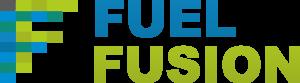 Diesel na LPG & CNG - dual fuel