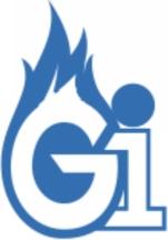 Gasinsight.cz