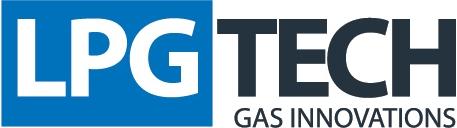 LPGTECH systém sekvenčního vstřikování LPG