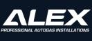 Autogas ALEX profesionální systémy LPG a CNG