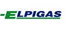 ELPIGAS systém LPG od firmy AEB