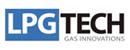 LPGTECH systém sekvenčního vstřikování LPG&CNG