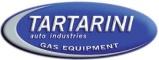 Tartarini autogas