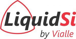 Vialle vstřikování kapalné fáze LPG Liquid Si