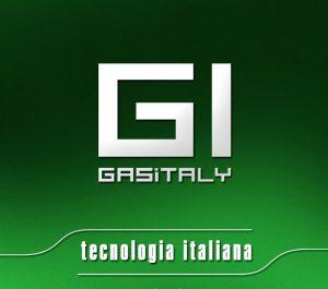 GASITALY LPG