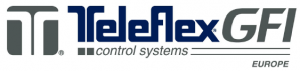 Teleflex GFI
